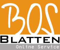 Blatten Online Service